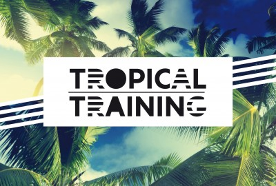 preview-tropical