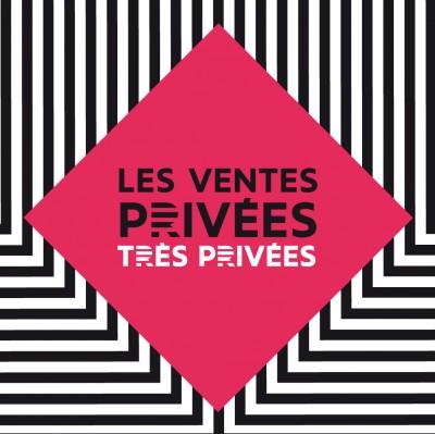 VP2015-TEU-France.indd