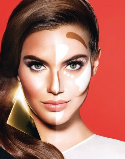 MagContouring-3.indd