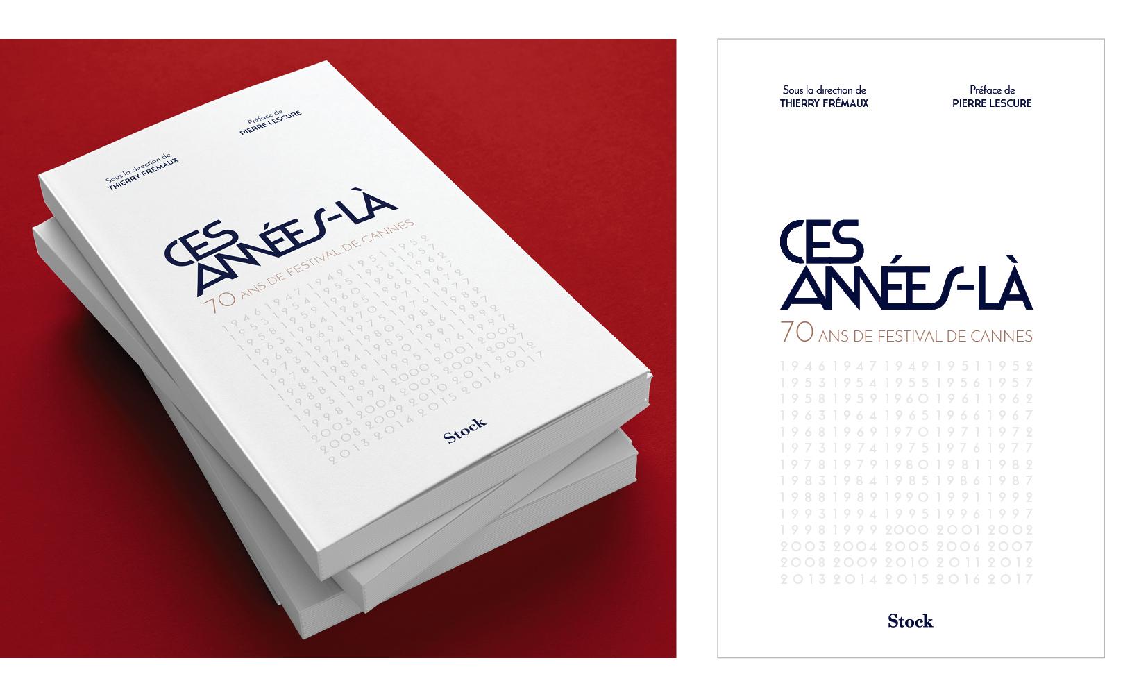 Prez_CesAnnees-la-portfolio11