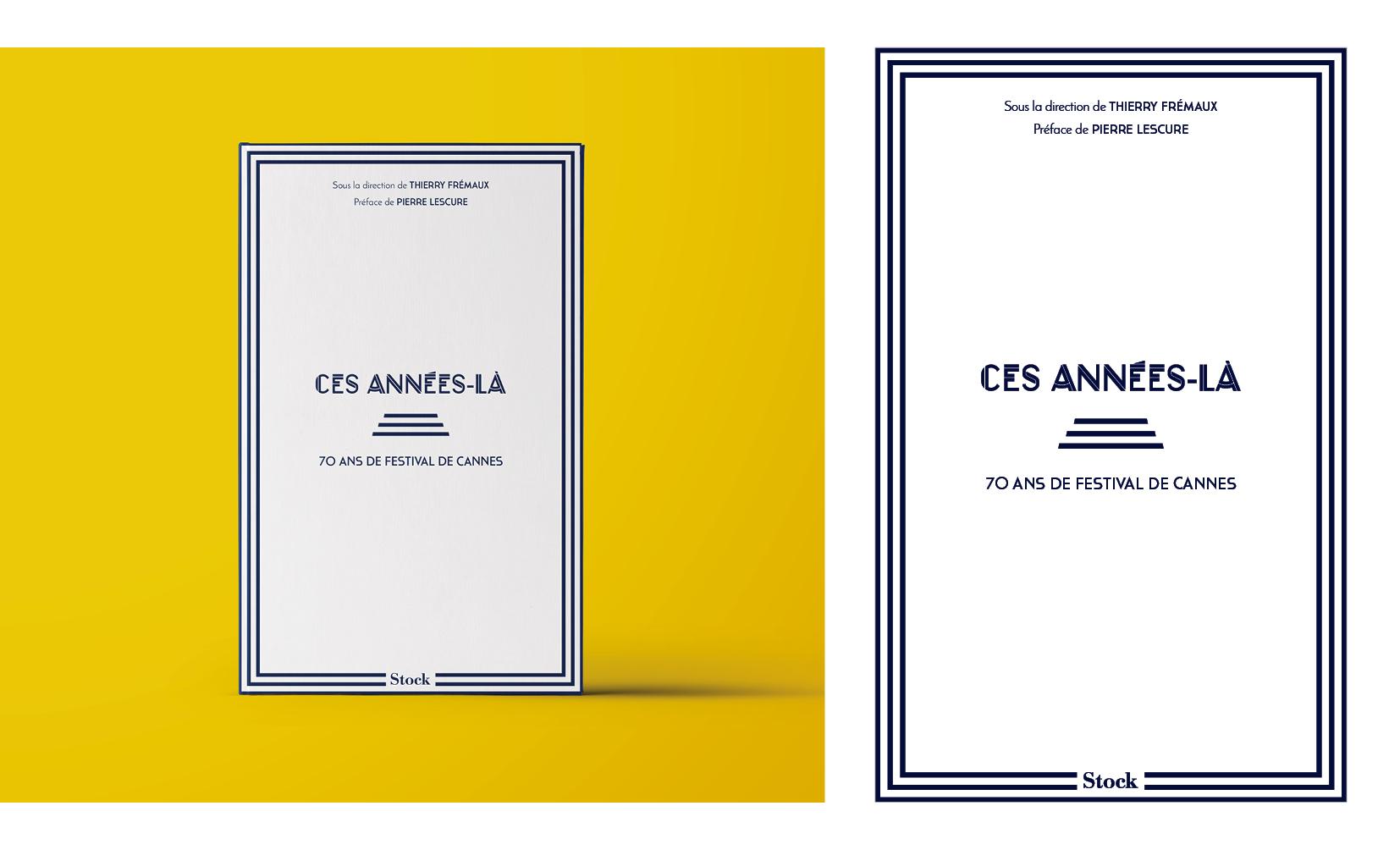 Prez_CesAnnees-la-portfolio12