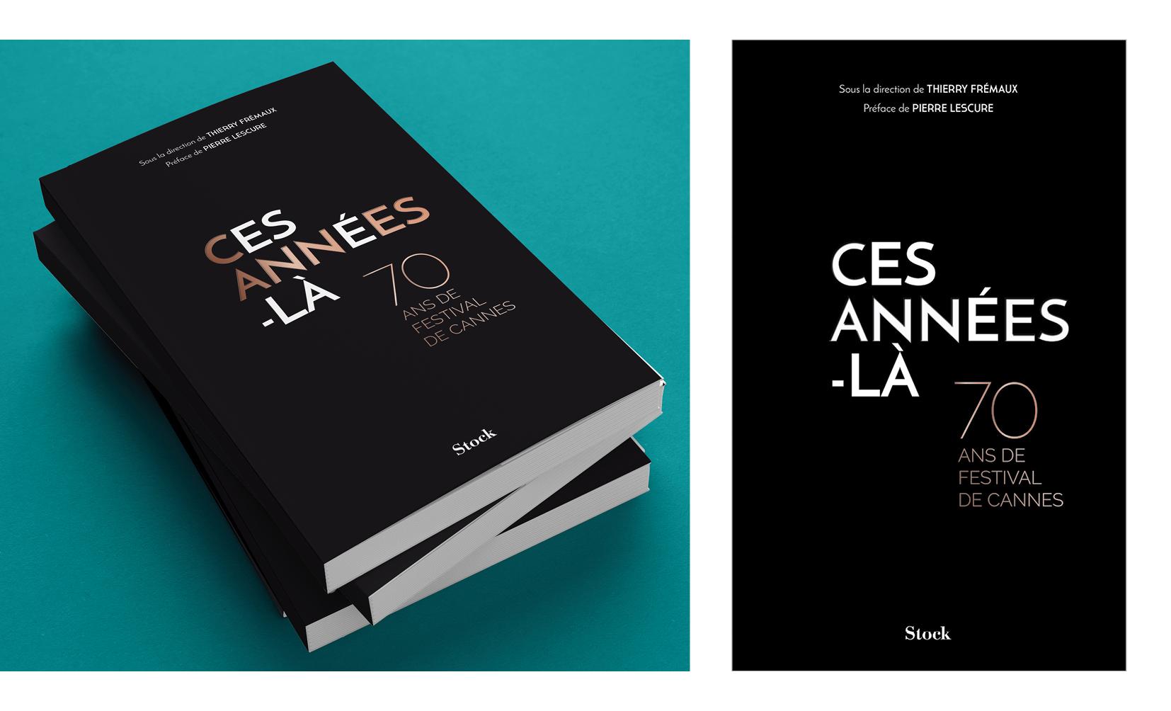 Prez_CesAnnees-la-portfolio9